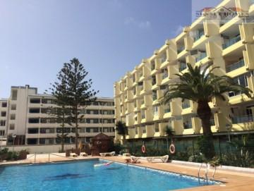 1 Bed  Flat / Apartment for Sale, Playa del Inglés, San Bartolomé de Tirajana, Gran Canaria - SH-2571
