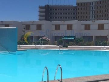 2 Bed  Villa/House to Rent, Playa del Inglés, San Bartolomé de Tirajana, Gran Canaria - SH-2572