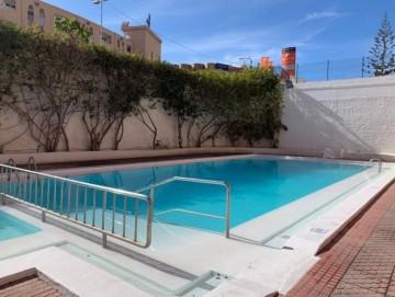 1 Bed  Flat / Apartment for Sale, Las Palmas, Playa del Inglés, Gran Canaria - OI-18830