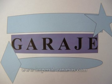 Property for Sale, Puerto de la Cruz, Tenerife - IC-VGJ10882