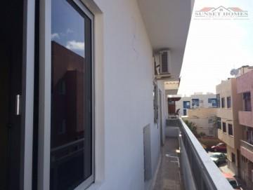 3 Bed  Flat / Apartment for Sale, El Tablero, San Bartolomé de Tirajana, Gran Canaria - SH-2573S