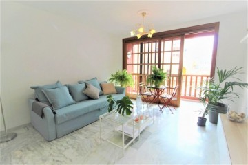 4 Bed  Flat / Apartment for Sale, Santa Cruz de Tenerife, Tenerife - PR-PIS0135VKH-VISR242