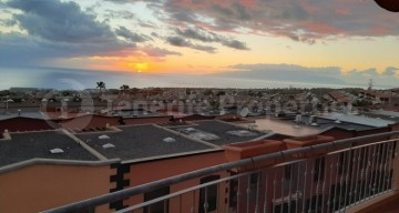 1 Bed  Flat / Apartment for Sale, Adeje, El Galeón, Tenerife - TP-20963