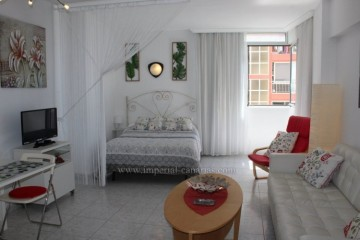 Flat / Apartment for Sale, Puerto de la Cruz, Tenerife - IC-VES10883