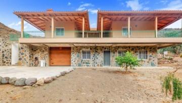 4 Bed  Villa/House for Sale, Mogan, LAS PALMAS, Gran Canaria - CI-05198-CA-2934