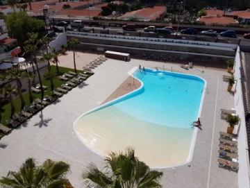 3 Bed  Flat / Apartment for Sale, Las Palmas, Playa del Inglés, Gran Canaria - OI-18833