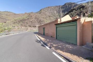 5 Bed  Villa/House to Rent, Mogan, LAS PALMAS, Gran Canaria - BH-10047-LC-2912