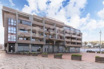 3 Bed  Flat / Apartment for Sale, Las Palmas de Gran Canaria, LAS PALMAS, Gran Canaria - BH-10053-JG-2912