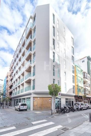 2 Bed  Villa/House for Sale, Las Palmas de Gran Canaria, LAS PALMAS, Gran Canaria - BH-10054-SL-2912