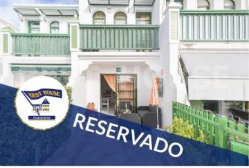 1 Bed  Villa/House for Sale, San Bartolome de Tirajana, LAS PALMAS, Gran Canaria - BH-10059-LQ-2912