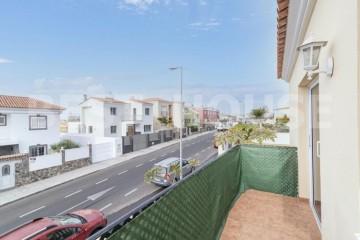 2 Bed  Flat / Apartment for Sale, San Bartolome de Tirajana, LAS PALMAS, Gran Canaria - BH-10062-LQ-2912