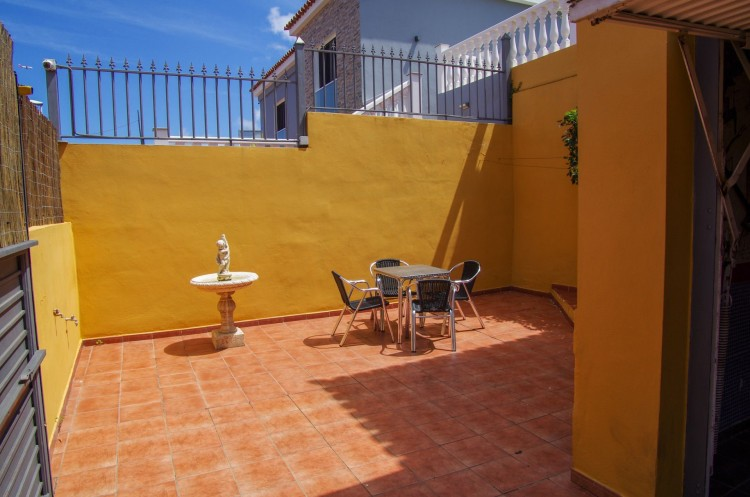 5 Bed  Villa/House for Sale, Tacoronte, Santa Cruz de Tenerife, Tenerife - PR-CHA0091VKH 12
