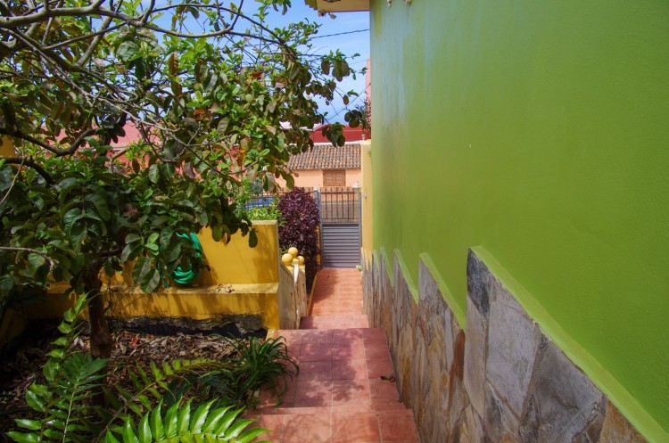 5 Bed  Villa/House for Sale, Tacoronte, Santa Cruz de Tenerife, Tenerife - PR-CHA0091VKH 3