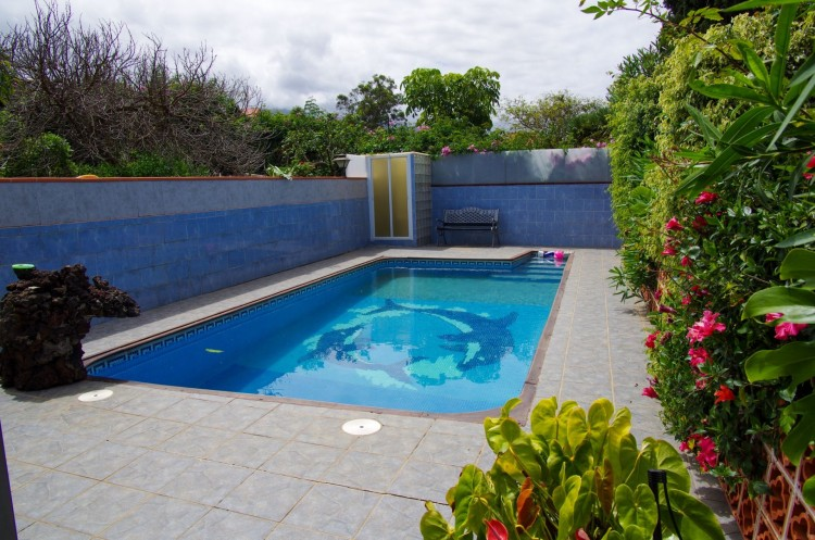 5 Bed  Villa/House for Sale, Tacoronte, Santa Cruz de Tenerife, Tenerife - PR-CHA0091VKH 7