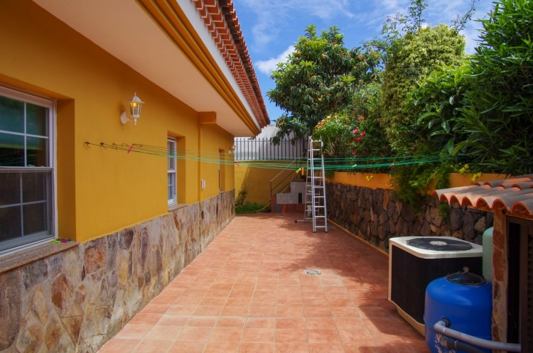 5 Bed  Villa/House for Sale, Tacoronte, Santa Cruz de Tenerife, Tenerife - PR-CHA0091VKH 9