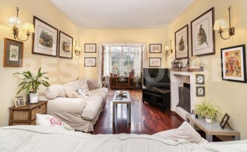 4 Bed  Villa/House for Sale, Santa Brigida, LAS PALMAS, Gran Canaria - BH-10084-BS-2912