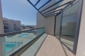 2 Bed  Flat / Apartment for Sale, El Cotillo, Las Palmas, Fuerteventura - DH-VANTIPISCOT11-1120