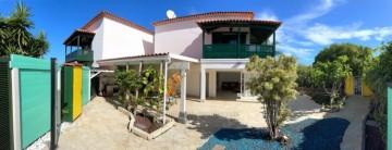 2 Bed  Villa/House for Sale, Puerto de la Cruz, Tenerife - IC-VAD10884