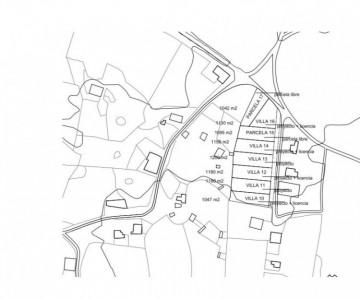 Land for Sale, Lajares, Las Palmas, Fuerteventura - DH-VPTTERRLAJ17-0421