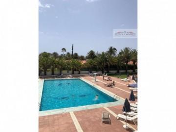 1 Bed  Flat / Apartment for Sale, Playa del Inglés, San Bartolomé de Tirajana, Gran Canaria - SH-2457S