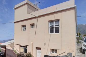 5 Bed  Villa/House for Sale, Tacande, El Paso, La Palma - LP-E678