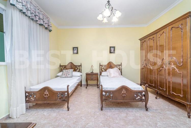 4 Bed  Villa/House for Sale, Arucas, LAS PALMAS, Gran Canaria - BH-9951-DT-2912 12