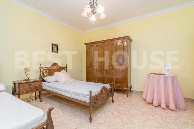 4 Bed  Villa/House for Sale, Arucas, LAS PALMAS, Gran Canaria - BH-9951-DT-2912 13