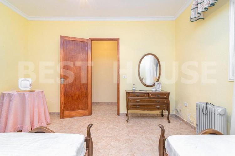 4 Bed  Villa/House for Sale, Arucas, LAS PALMAS, Gran Canaria - BH-9951-DT-2912 14