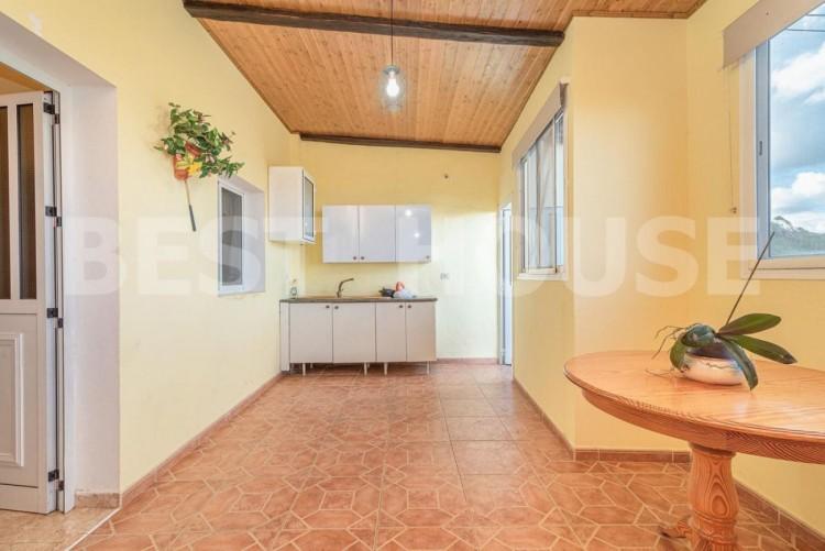 4 Bed  Villa/House for Sale, Arucas, LAS PALMAS, Gran Canaria - BH-9951-DT-2912 16