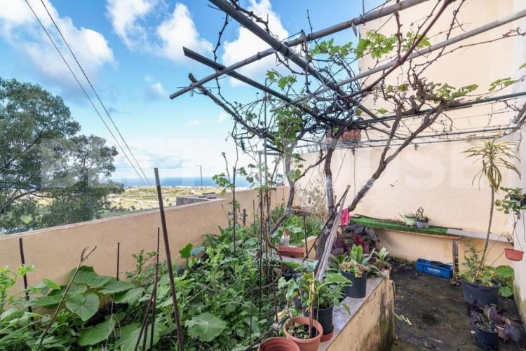 4 Bed  Villa/House for Sale, Arucas, LAS PALMAS, Gran Canaria - BH-9951-DT-2912 17