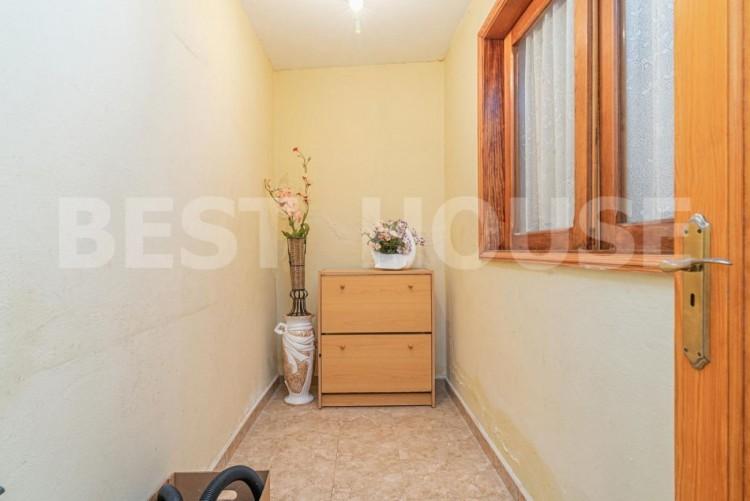 4 Bed  Villa/House for Sale, Arucas, LAS PALMAS, Gran Canaria - BH-9951-DT-2912 19