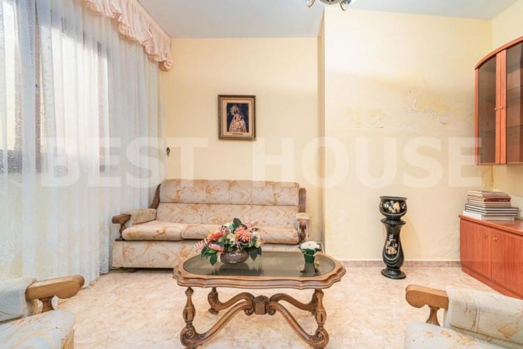 4 Bed  Villa/House for Sale, Arucas, LAS PALMAS, Gran Canaria - BH-9951-DT-2912 2
