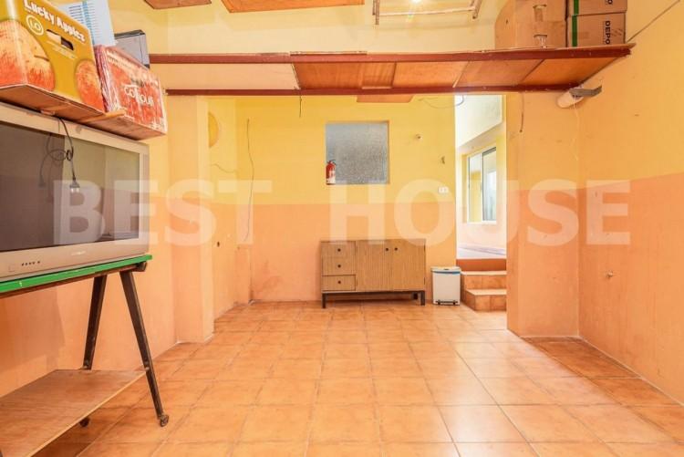 4 Bed  Villa/House for Sale, Arucas, LAS PALMAS, Gran Canaria - BH-9951-DT-2912 20