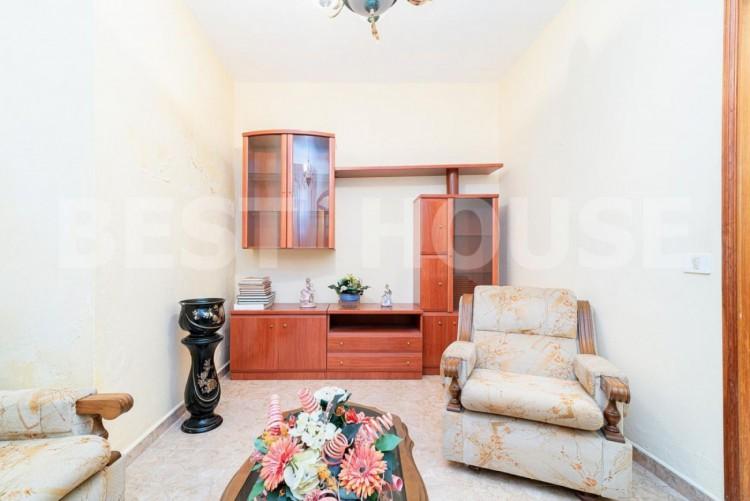 4 Bed  Villa/House for Sale, Arucas, LAS PALMAS, Gran Canaria - BH-9951-DT-2912 3