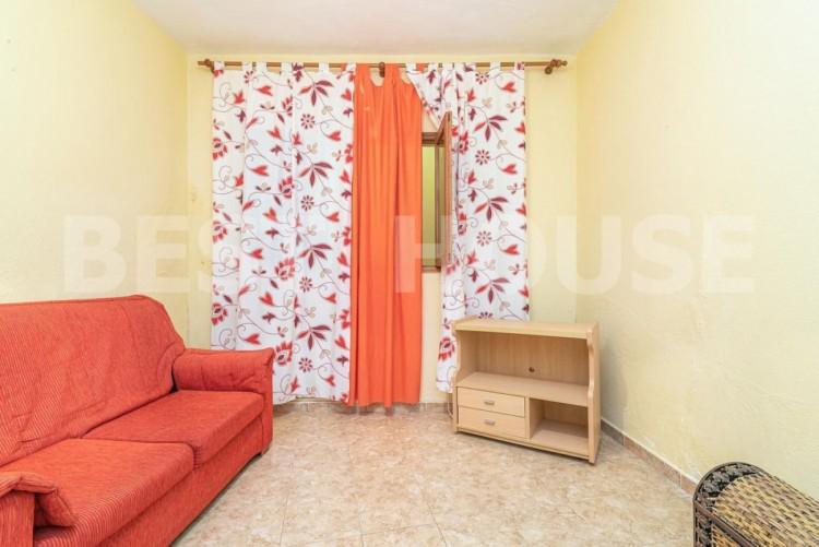 4 Bed  Villa/House for Sale, Arucas, LAS PALMAS, Gran Canaria - BH-9951-DT-2912 4