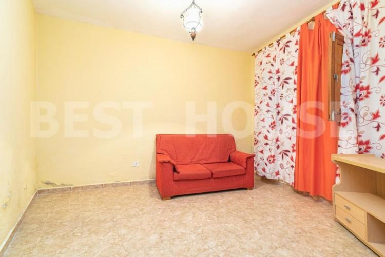 4 Bed  Villa/House for Sale, Arucas, LAS PALMAS, Gran Canaria - BH-9951-DT-2912 5