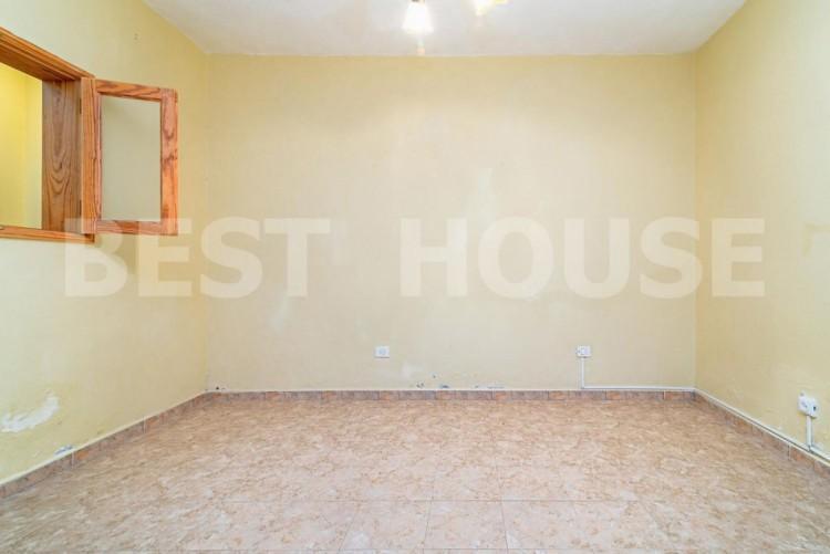 4 Bed  Villa/House for Sale, Arucas, LAS PALMAS, Gran Canaria - BH-9951-DT-2912 6