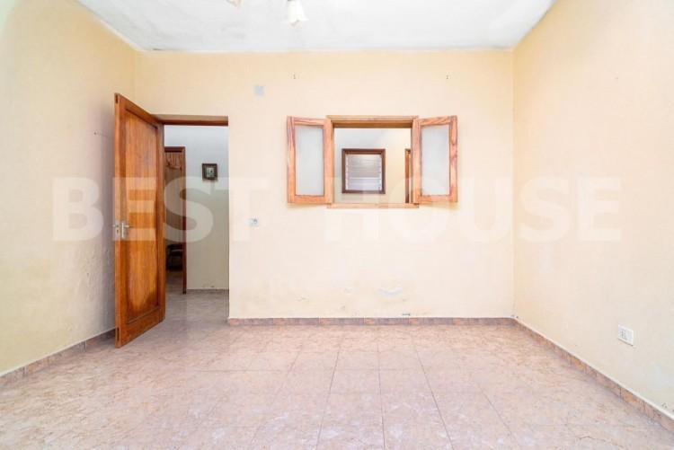 4 Bed  Villa/House for Sale, Arucas, LAS PALMAS, Gran Canaria - BH-9951-DT-2912 7