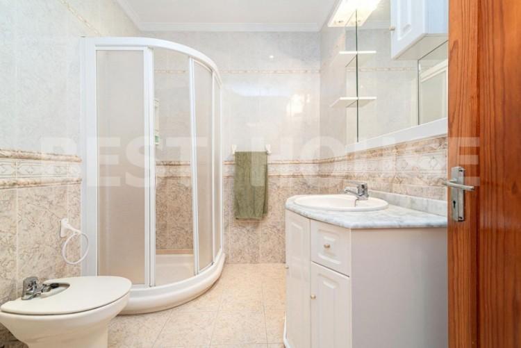 4 Bed  Villa/House for Sale, Arucas, LAS PALMAS, Gran Canaria - BH-9951-DT-2912 8