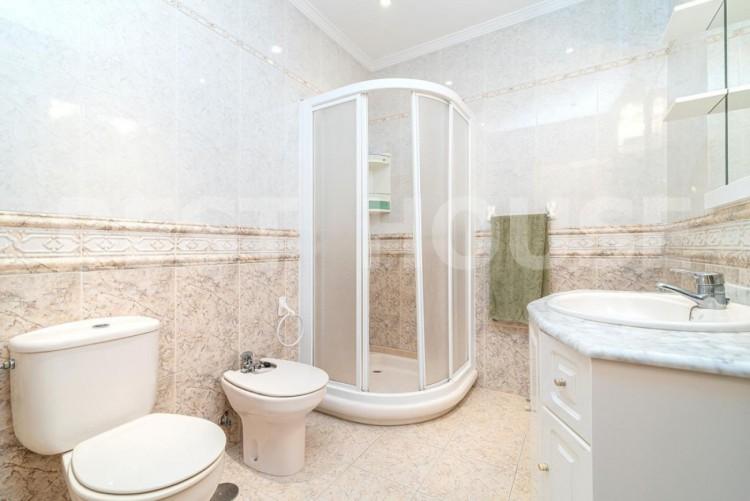 4 Bed  Villa/House for Sale, Arucas, LAS PALMAS, Gran Canaria - BH-9951-DT-2912 9