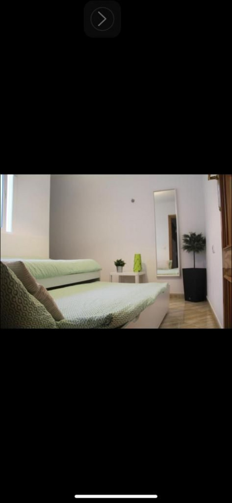 2 Bed  Flat / Apartment for Sale, Pájara, Las Palmas, Fuerteventura - DH-VPTAPMORROJ2-0421 19