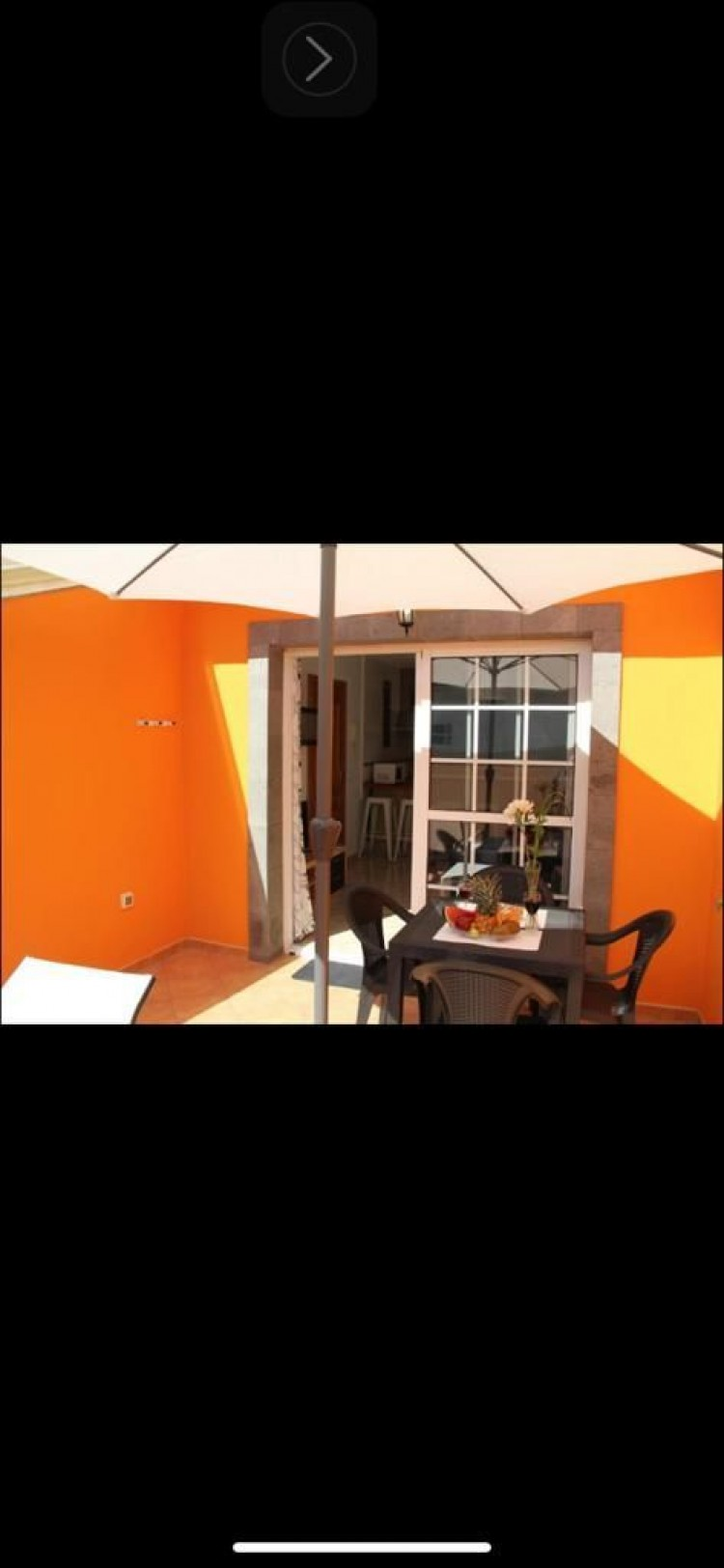 2 Bed  Flat / Apartment for Sale, Pájara, Las Palmas, Fuerteventura - DH-VPTAPMORROJ2-0421 4