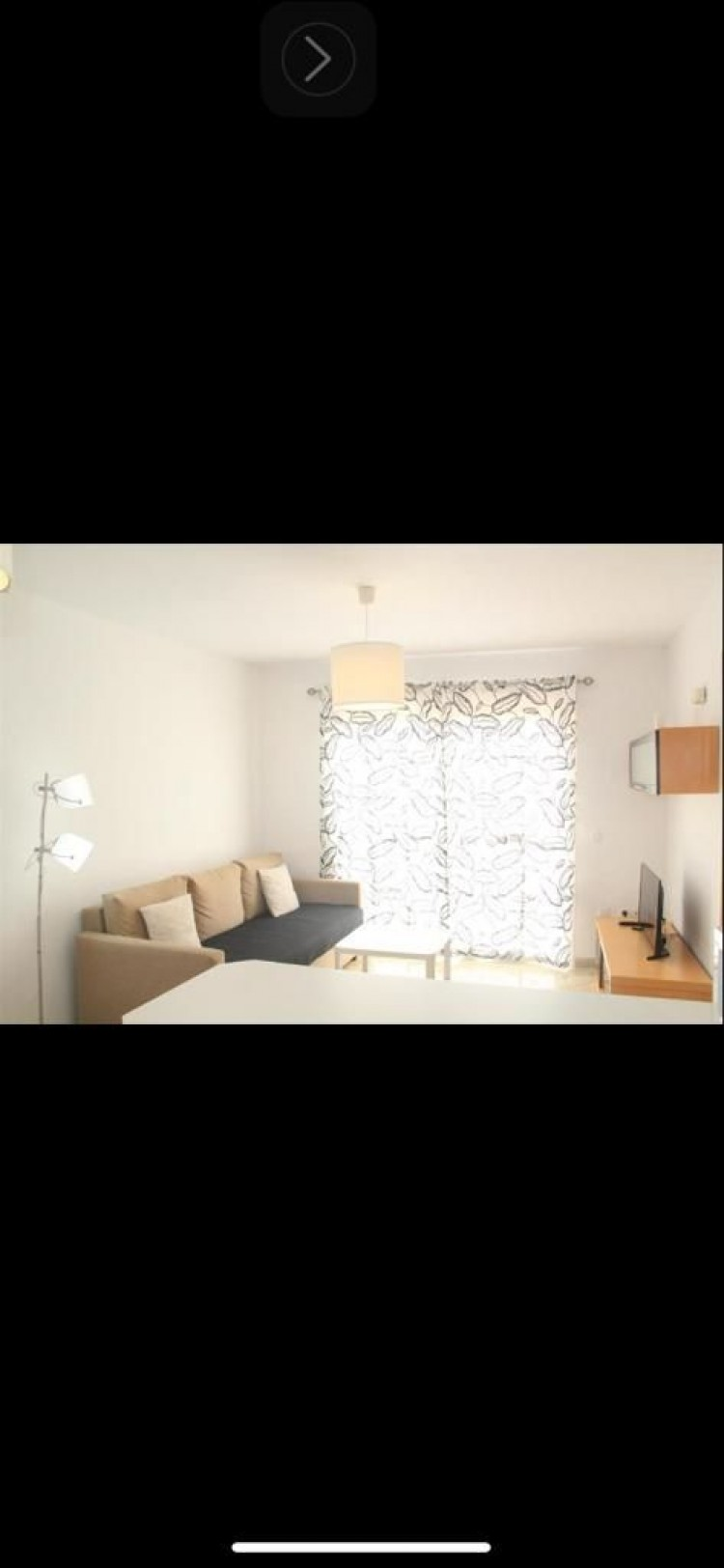 2 Bed  Flat / Apartment for Sale, Pájara, Las Palmas, Fuerteventura - DH-VPTAPMORROJ2-0421 6