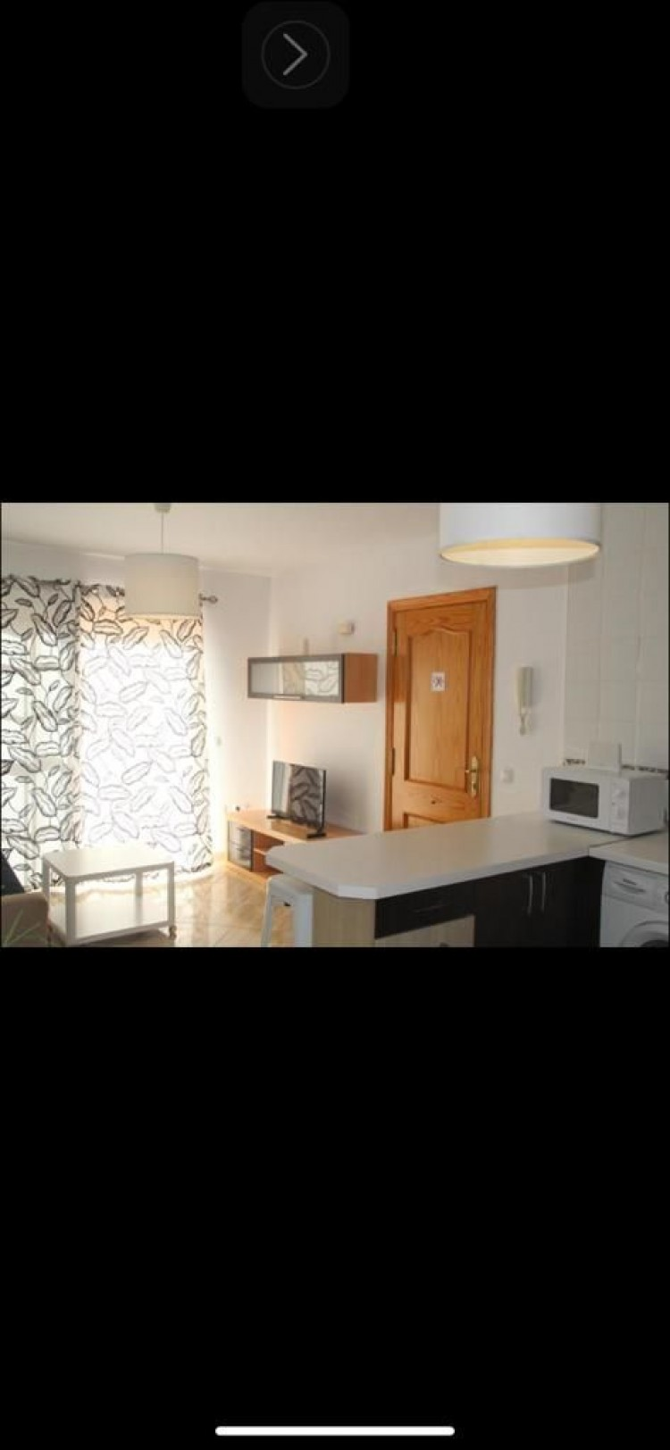 2 Bed  Flat / Apartment for Sale, Pájara, Las Palmas, Fuerteventura - DH-VPTAPMORROJ2-0421 8