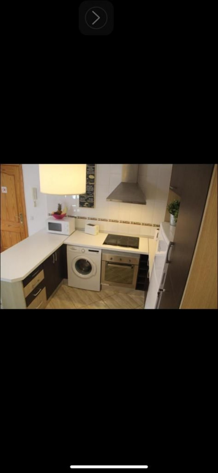 2 Bed  Flat / Apartment for Sale, Pájara, Las Palmas, Fuerteventura - DH-VPTAPMORROJ2-0421 9