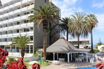 Flat / Apartment for Sale, Puerto de la Cruz, Tenerife - IC-VES10890