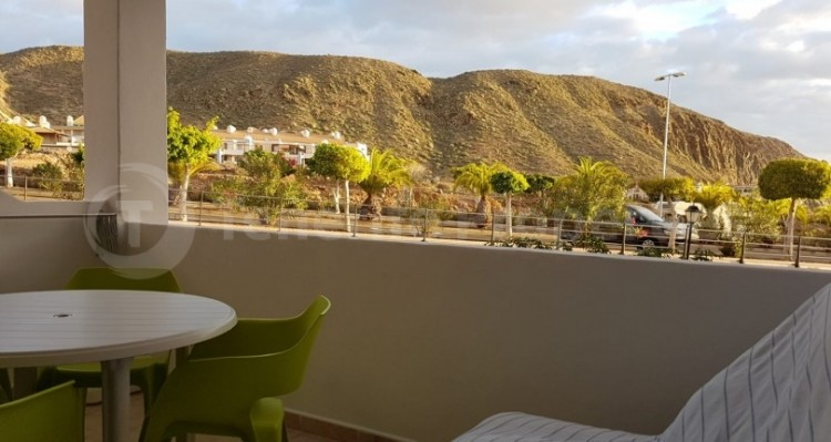 1 Bed  Flat / Apartment for Sale, Los Cristianos, Tenerife - TP-21070 7