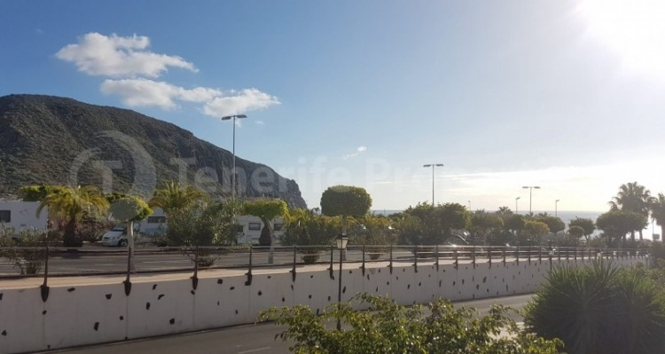 1 Bed  Flat / Apartment for Sale, Los Cristianos, Tenerife - TP-21070 9