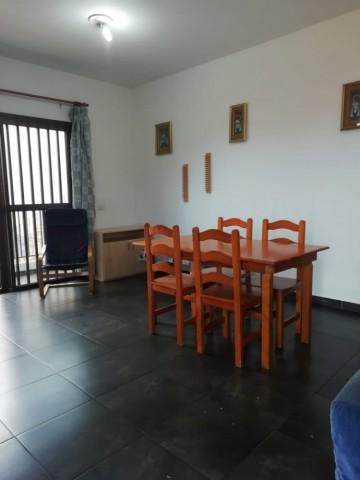 1 Bed  Flat / Apartment to Rent, Las Rosas, Arona, Tenerife - VC-5875