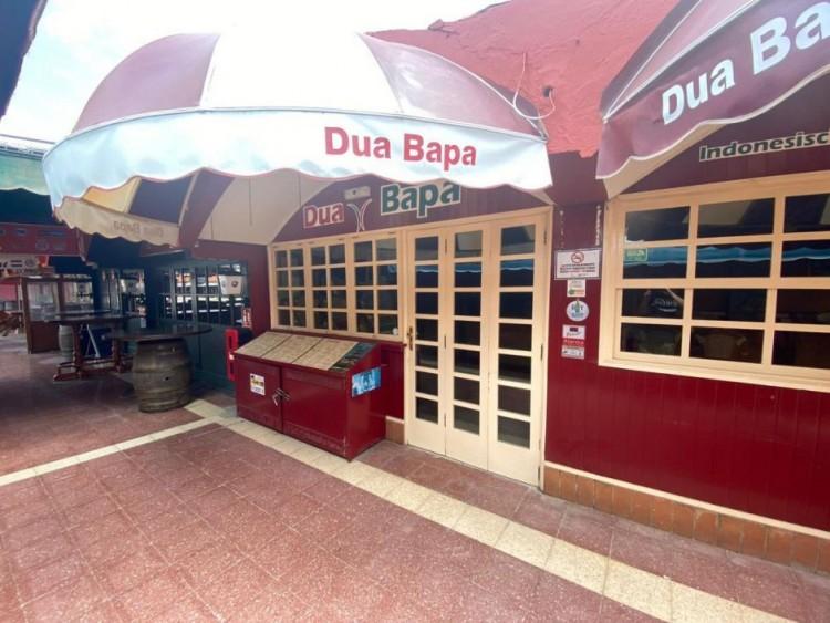 Commercial to Rent, Las Palmas, Playa del Inglés, Gran Canaria - DI-18836 5